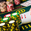 ポーカー詳細解説