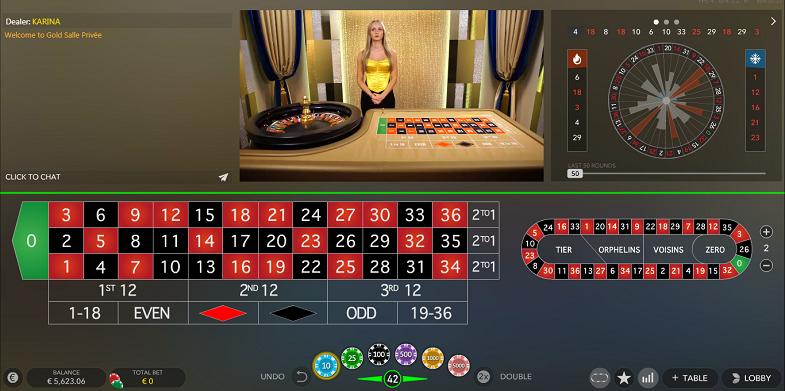 オンラインカジノとは何か?