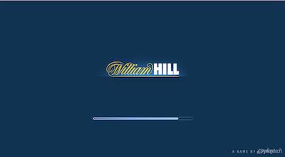 ウィリアムヒルカジノの遊び方2