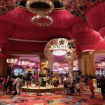 フィリピンのカジノ一覧|マニラ・セブ・その他のカジノ