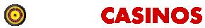 世界のランドカジノとネットカジノ解説サイト|リストオブカジノ