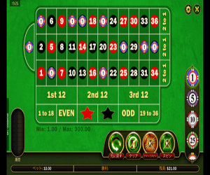 オンラインカジノを旅行前の練習に使う