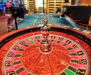 ルーレットとはどのようなギャンブルゲームか?